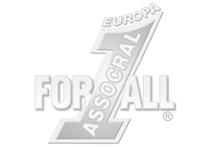 Guardia di Finanza - Emilia Romagna